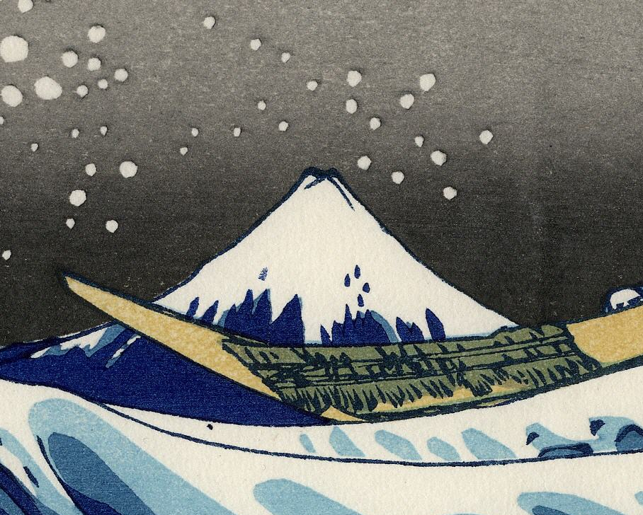 The_Great_Wave_off_Kanagawa_Detalle2