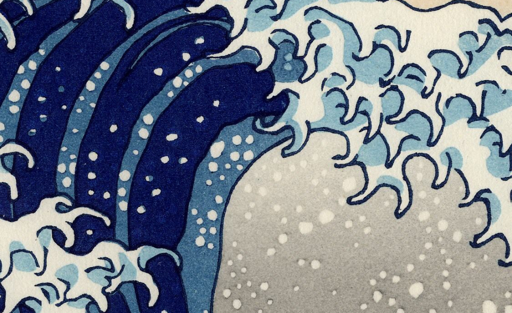 The_Great_Wave_off_Kanagawa_Detalle3